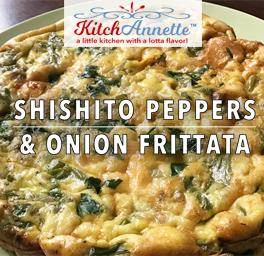 ShishitoOnionFrittataTitleShot