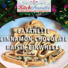 KitchAnnette Layanette FEATURE