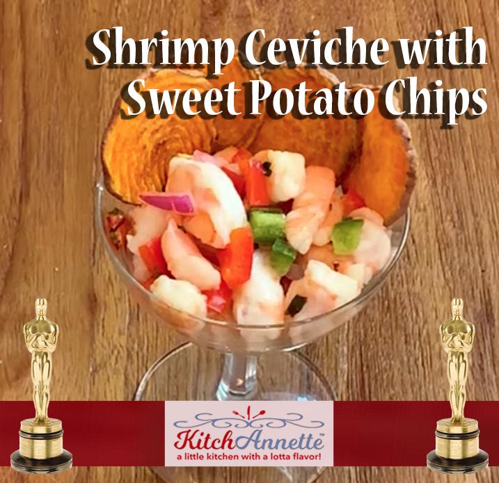 KitchAnnette Ceviche FEATURE