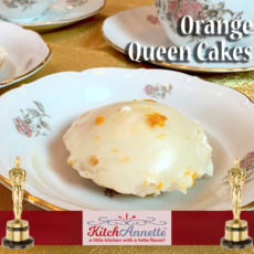 KitchAnnette Queen Cake FEATURE